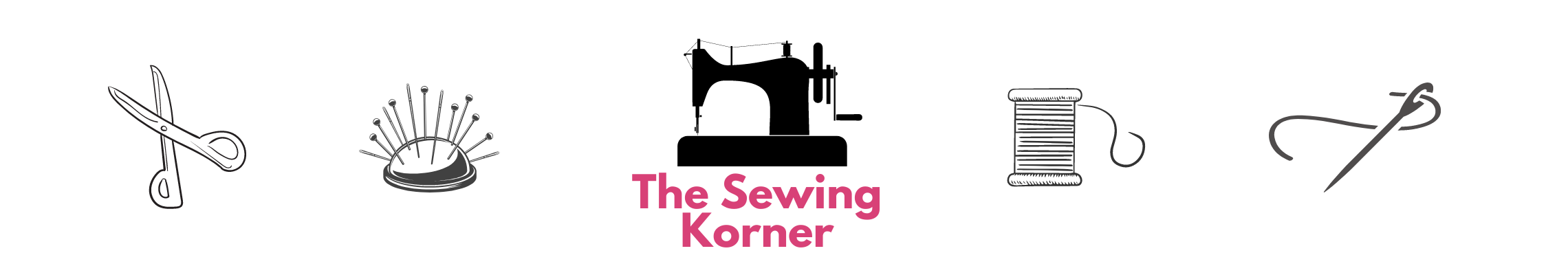 The Sewing Korner