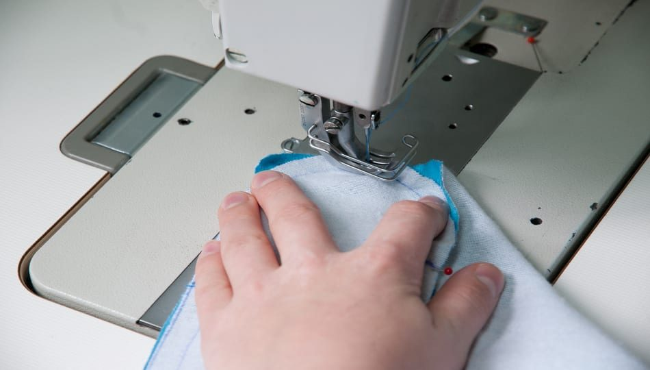 dreamstime_l_42288364 How to Sew Rounded Corners 950 x 540