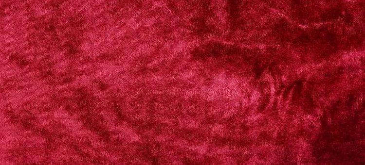 dreamstime_m_131926119 Velvet Fabric 950 x 540