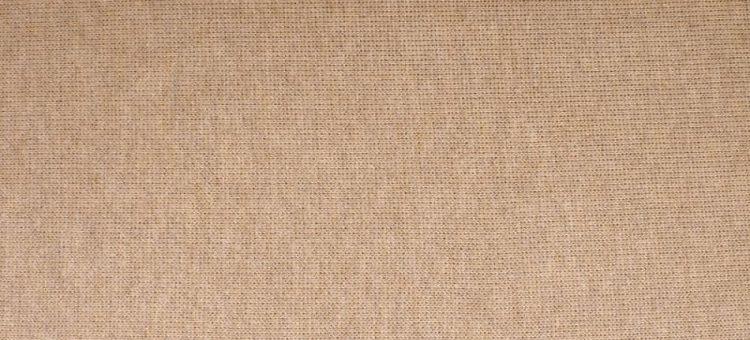 dreamstime_m_19766820 Wool Fabric 950 x 540