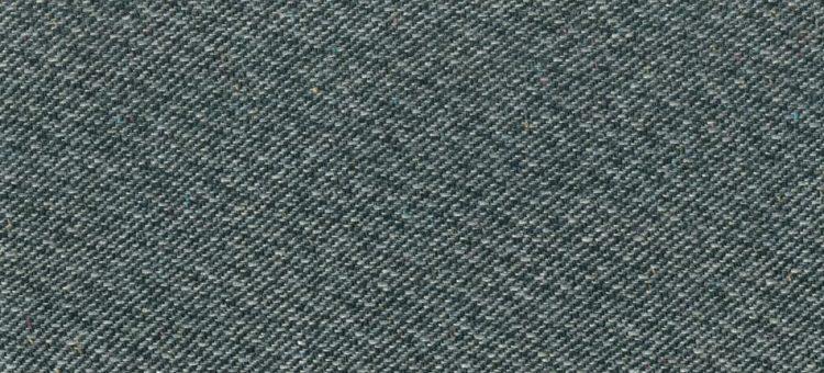 dreamstime_m_61089034 Tweed Fabric 950 x 540