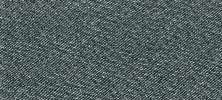 dreamstime_m_61089034 Tweed Fabric 950 x 540