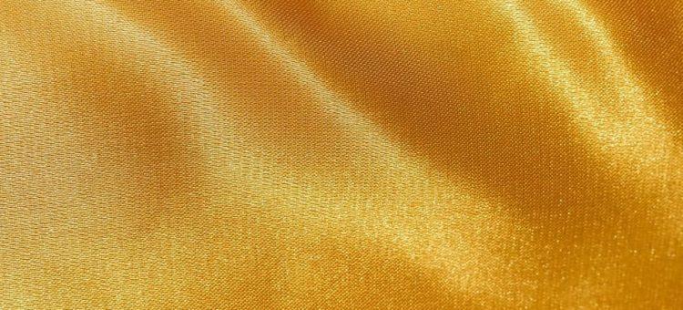 dreamstime_xl_170896378 Salk Fabric 950 x 540