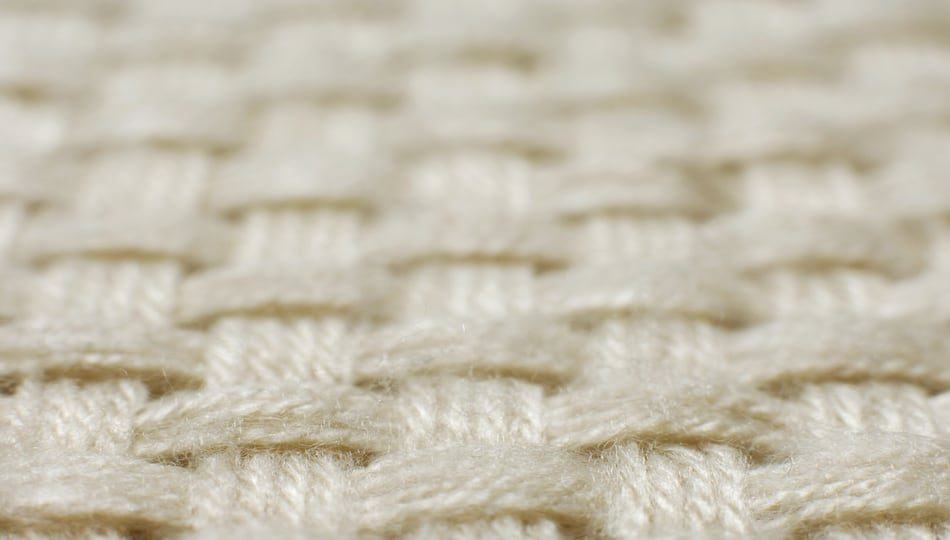 dreamstime_xl_17205159 What Are the Different Types of Fabric Textures 950 x 540