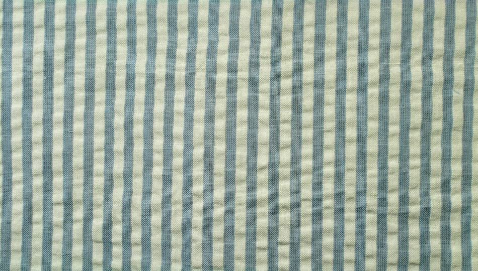Best Summer Fabrics for Sewing Projects by top US blog, The Sewing Korner