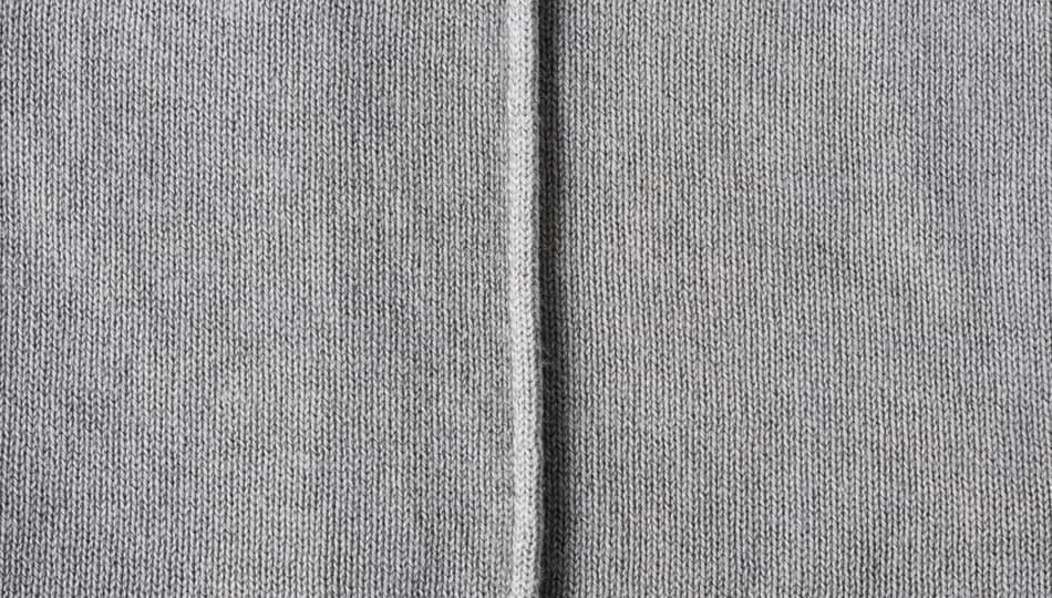 dreamstime_xxl_41216657 How to Sew French Seams Properly 950 x 540
