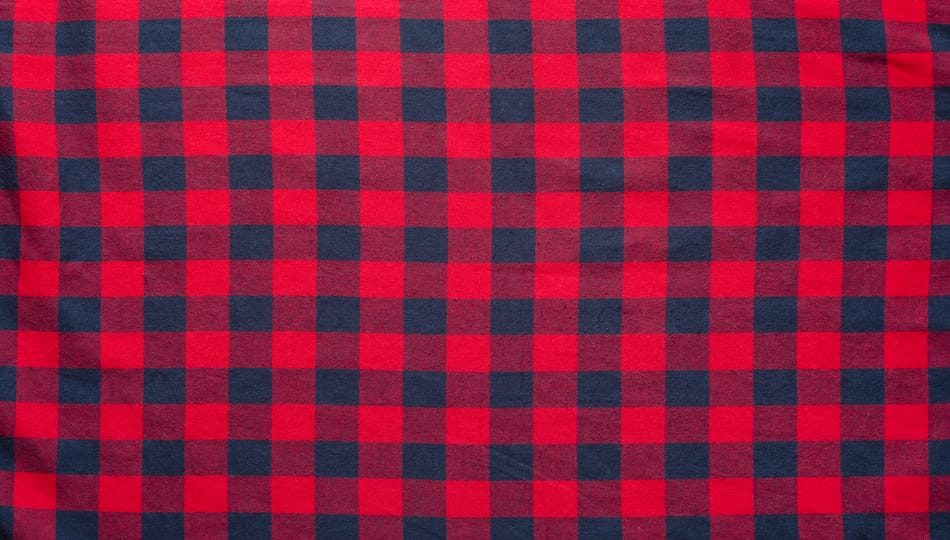 iStock-1071448530 950 x 540 Which Fabric to Use for Sewing