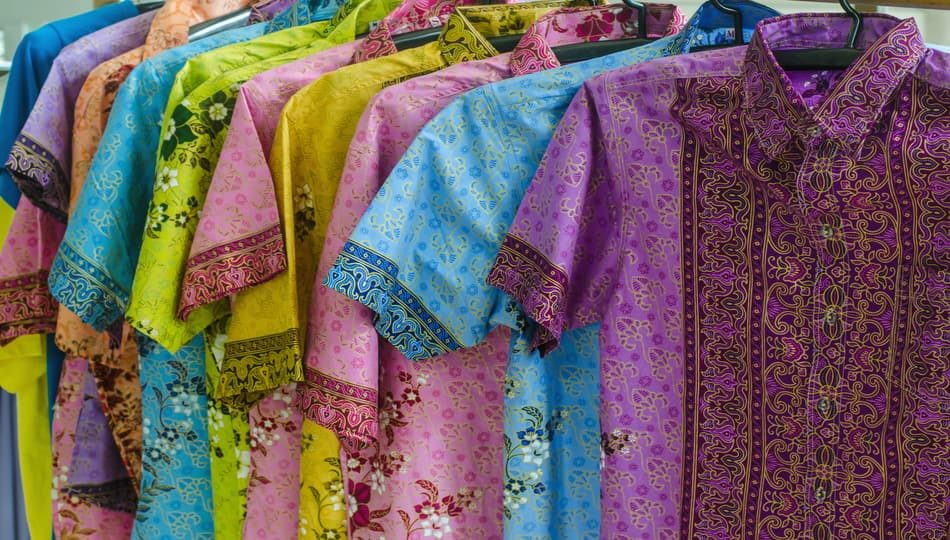 iStock-1296247201 What Is Batik Fabric Used For 950 x 540