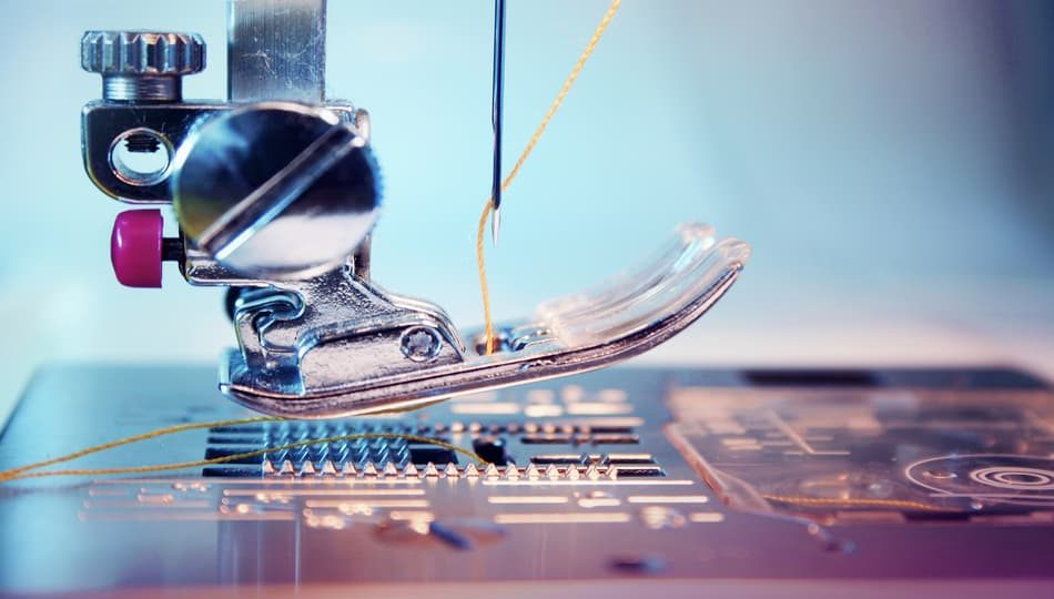 iStock-639032386 950 x 540 How to Identify Sewing Machine Needles