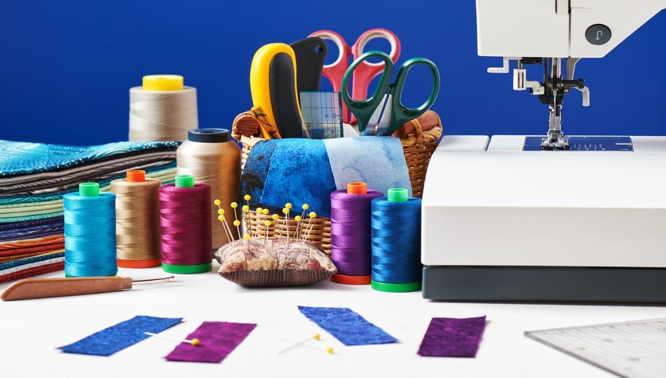 iStock-649590786 Sewing Supplies 950 x 540
