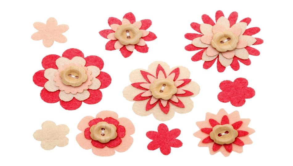 shutterstock_69928900 950 x 540 Can Sewing Machines Sew Buttons